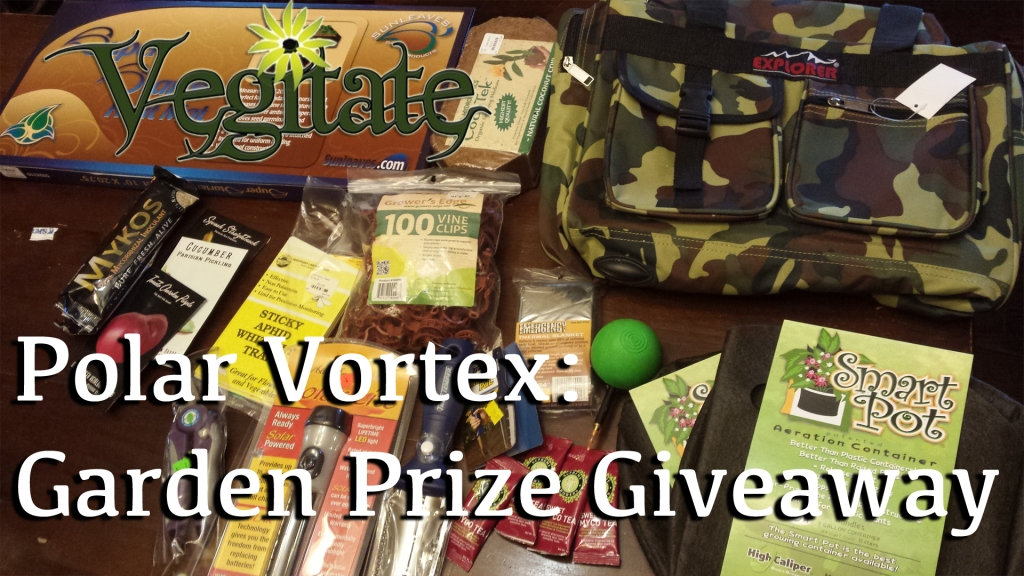 Polar Vortex Prize Thumb